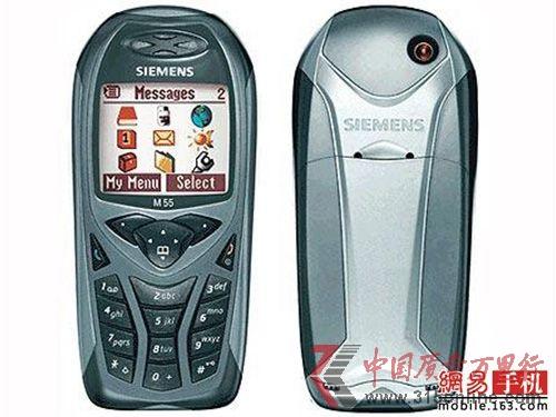 经典永存 盘点那些已成回忆的手机品牌