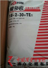 烟台德众化肥有限公司生产的肥料登记证号不符