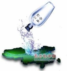 原酒勾兑成白酒业公开秘密:每斤成本不到15元
