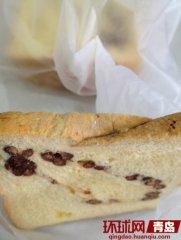 威利士切片面包发霉长毛 消费者泻不停
