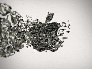 苹果能用现金做什么?买下所有知名Web2.0公司