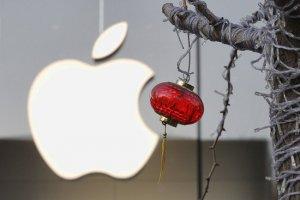 """新华网:中国消费者如何对苹果傲慢说""""不""""?"""
