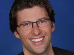 微软推出新款语音识别软件 模仿人脑处理方式