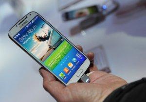做老大也很难:三星手机的中国困局