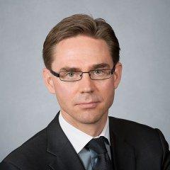 芬兰总理:诺基亚手机业务被并购让我感到惆怅