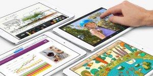 新版iPad mini为何突然开售?