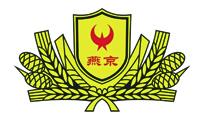 北京燕京啤酒股份有限公司矿泉水厂